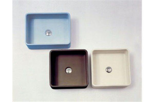 MiniWash 40 kleuren