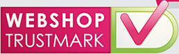 Webshop Keurmerk Brisk-Projecten