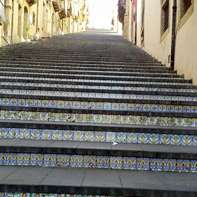 2. Blog-Sicilie-IMG_1396