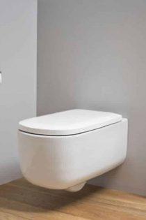 0015197_wall-hung-wc-and-bidet-ovvio-sanitary-ware-nic-design