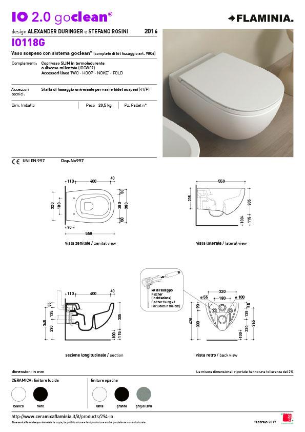IO-toilet-Go-Clean-IO118G