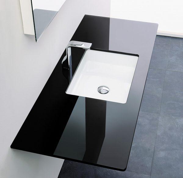 Miniwash 48 onderbouw Flaminia
