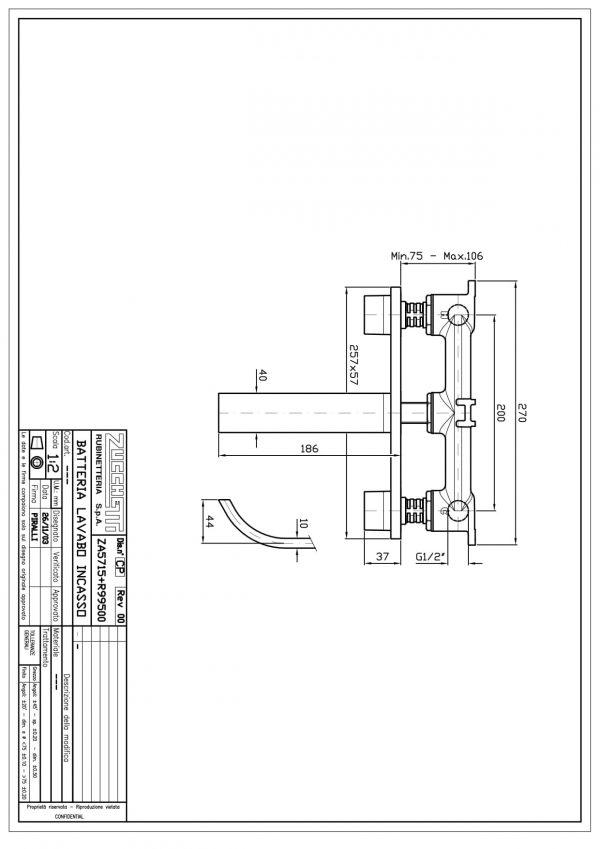 Aguablu maatvoering za5715r99500-min