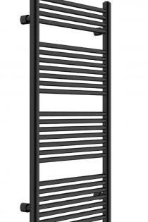 Barnie radiator