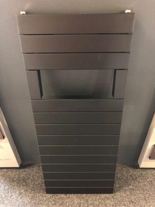 Deco dubbele radiator