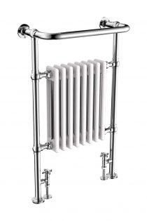 Classic radiator
