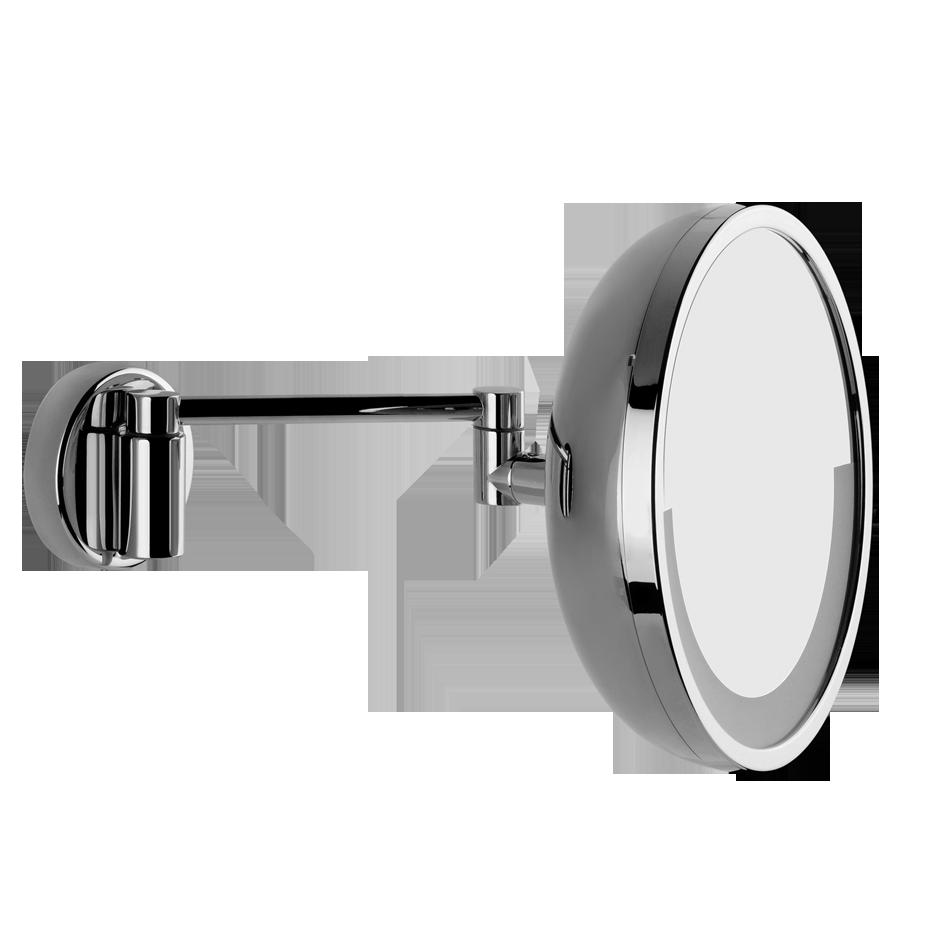 Via Manzoni 38988 spiegel + verlichting