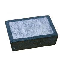 zeepschaal vierkant Natuursteen