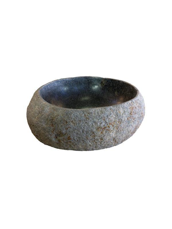 """Fontein waskom """"Stone"""" 30"""