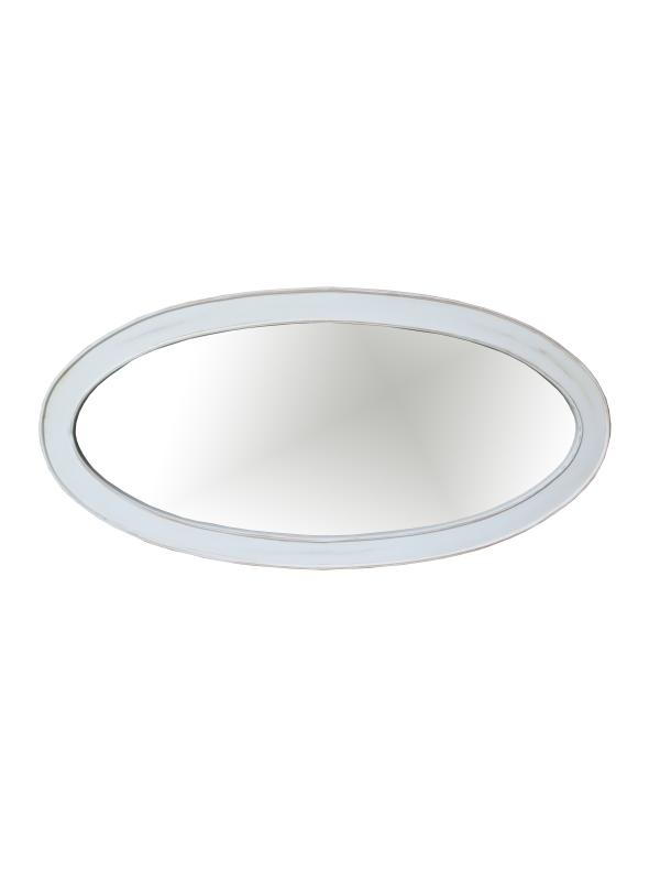 Spiegel Ovaal