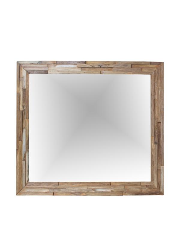 Spiegel Cladding