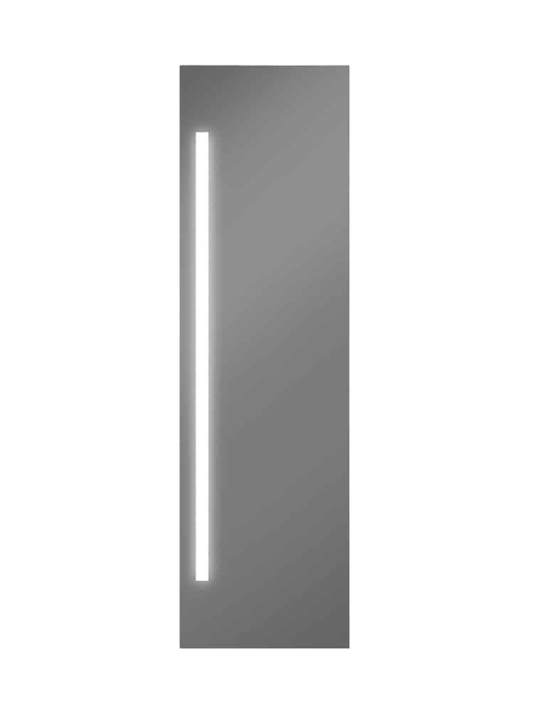 Mirror M-Line passpiegel 1000
