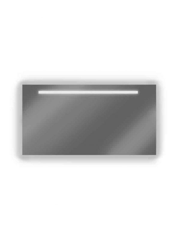 Mirror X-Line LED verlichting - Diverse maten