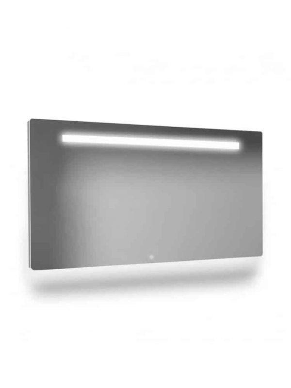 Mirror ML1-Line LED verlichting - Diverse maten