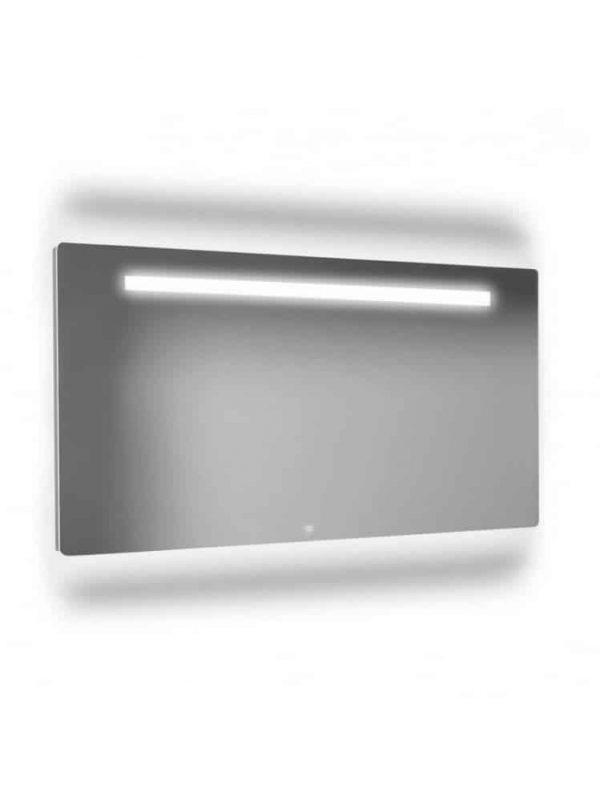 Mirror ML2-Line LED verlichting - Diverse maten