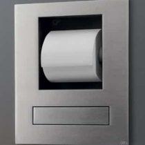 PLA 09 waterjet wc-reiniger en toiletrolhouder