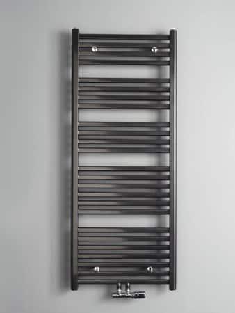 Calda 120 handdoekradiator