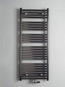 Calda 180 handdoekradiator