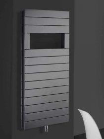 Deco 120 Dubbele radiator