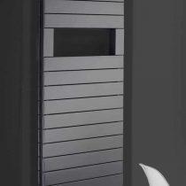 Deco 175 Dubbele radiator