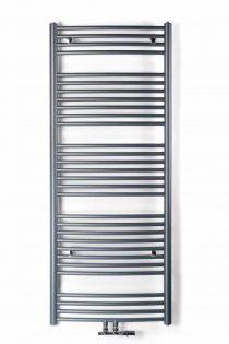 Nola 120 handdoekradiator