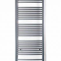 Nola 150 handdoekradiator