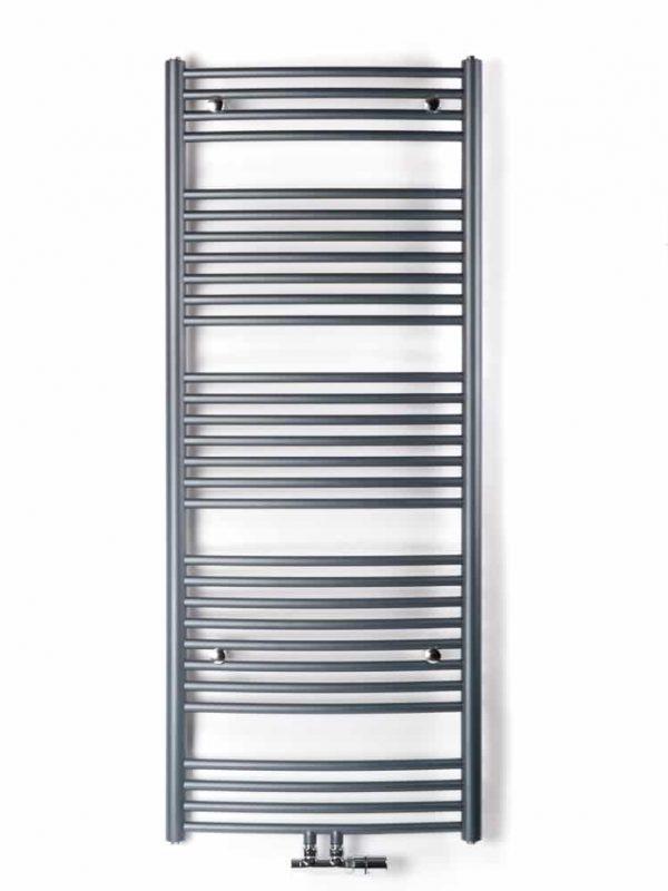 Nola 180 handdoekradiator