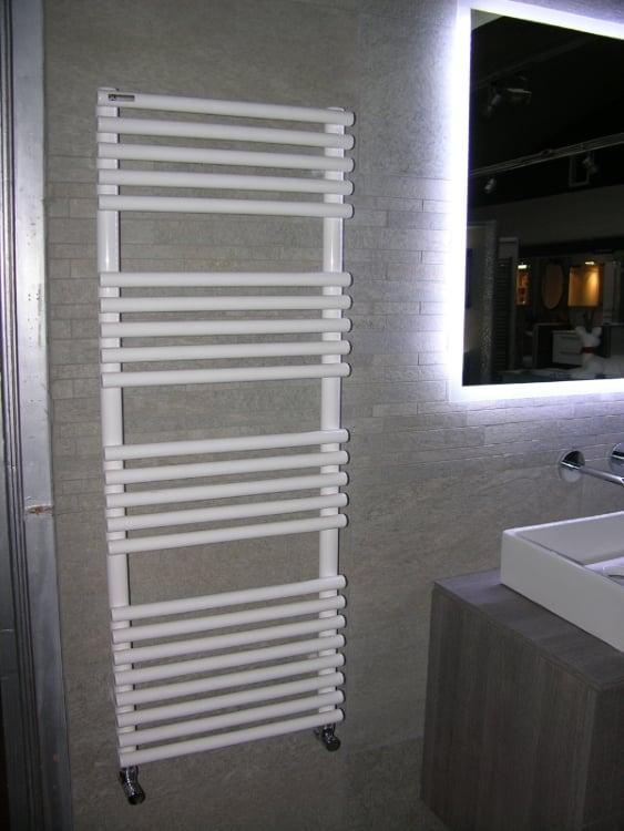 Vena 120 handdoekradiator